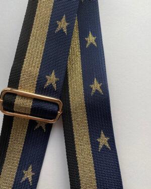 gold-navy-star-strap-2