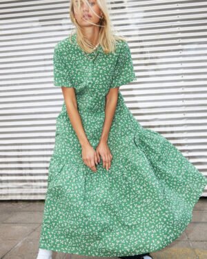 lolly-fie-dress-green-3