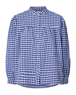 lolly-frankie-blouse-blue-1