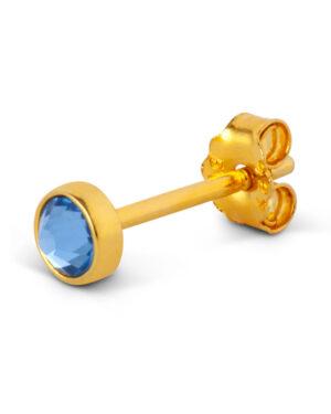 lulu-bling-earrings-blue-1