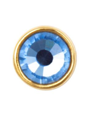 lulu-bling-earrings-blue-3