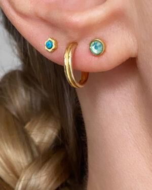 lulu-bling-earrings-light-green-3