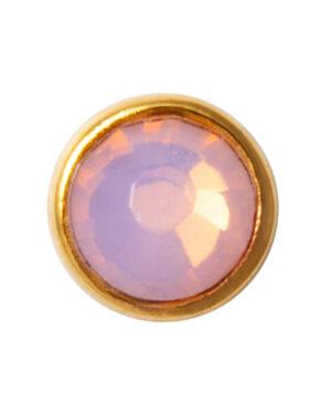 lulu-bling-earrings-pink-3