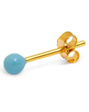 lulu-colour-ball-light-blue-1
