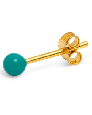 lulu-colour-ball-petrol-1