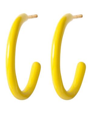lulu-colour-hoop-medium-yellow-1
