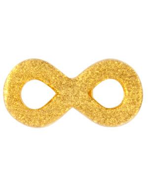 lulu-infinity-earrings-1