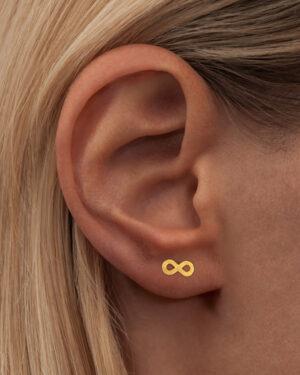 lulu-infinity-earrings-3