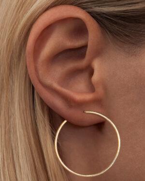 lulu-large-non-hoop-earrings-2