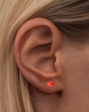 lulu-love-u-earring-2
