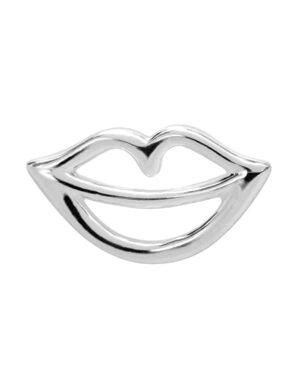 lulu-secret-earrings-silver-1