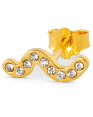 lulu-snaky-earrings-silver-1