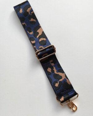 navy-camo-strap-1