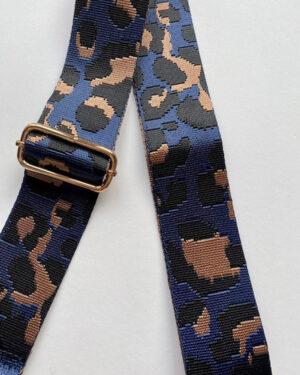 navy-camo-strap-2