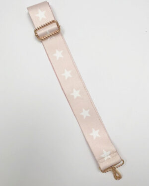 pink-stars-strap-1
