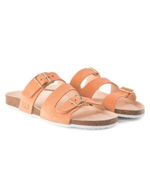 shoe-the-bear-cara-sandal-2