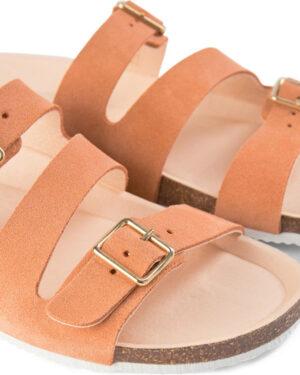shoe-the-bear-cara-sandal-3