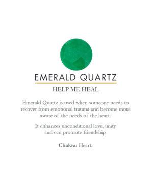 svp-emerald-quartz-meaning-card