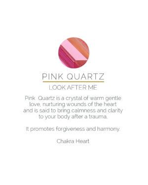 svp-pink-quartz-meaning-card