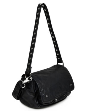 Nunoo-Honey-Bag-Black2