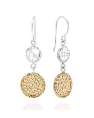 anna-beck-hammered-earrings-1