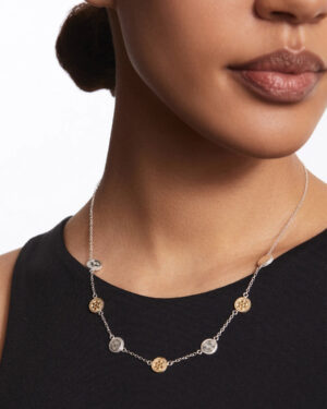 anna-beck-hammered-station-necklace-3