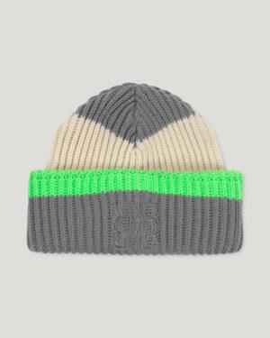 baum-leaia-hat-1