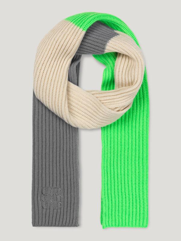 baum-liann-scarf-1