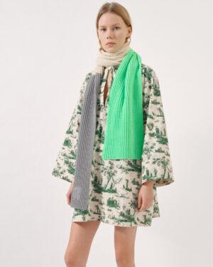 baum-liann-scarf-2