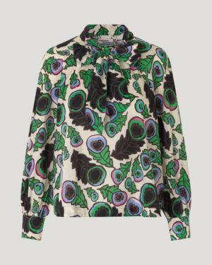 baum-maya-blouse-1