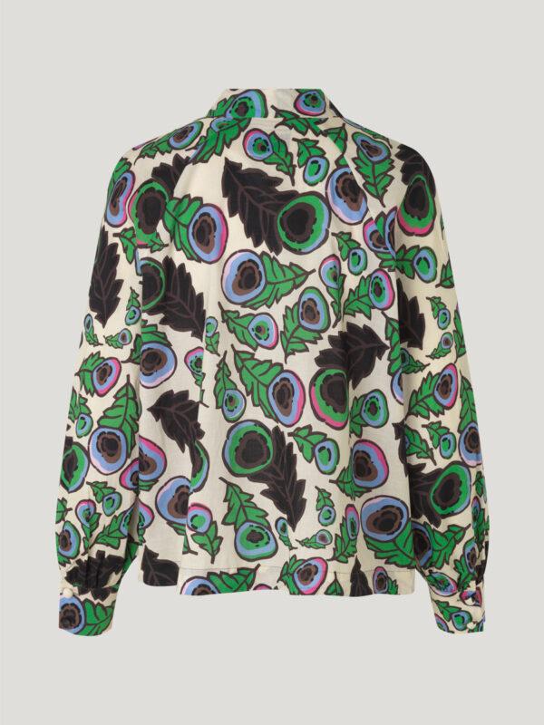 baum-maya-blouse-2