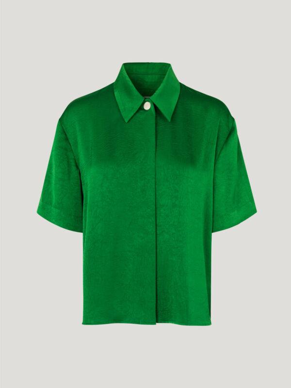 baum-moby-shirt-1