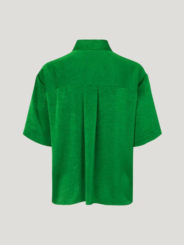 baum-moby-shirt-2