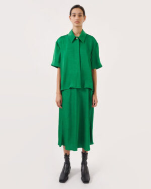 baum-moby-shirt-3