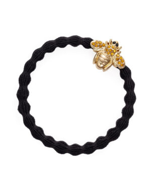 by-eloise-black-bling-bee