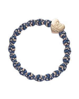 by-eloise-blueberry-metallic