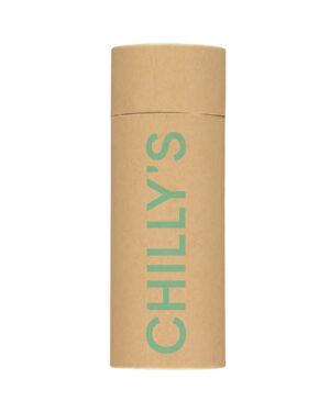 chillys-pastel-green-260ml-bottle-1