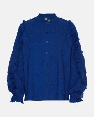 fc-josefin-blouse-cobalt-1