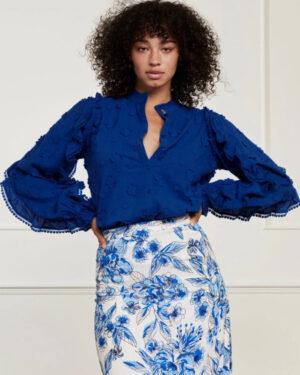 fc-josefin-blouse-cobalt-2