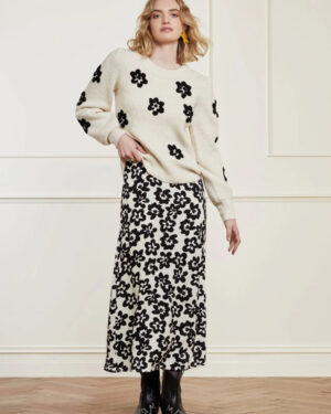fc-laurie-skirt-fleopard-2