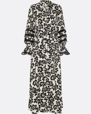 fc-leo-maxi-dress-fleopard-1
