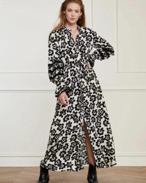 fc-leo-maxi-dress-fleopard-2