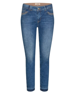 mos-mosh-sumner-wood-jeans-1