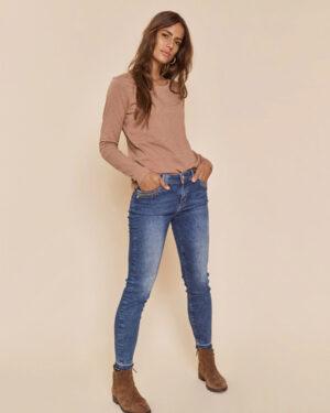mos-mosh-sumner-wood-jeans-3