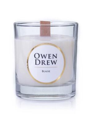 owen-drew-blaise-candle-1