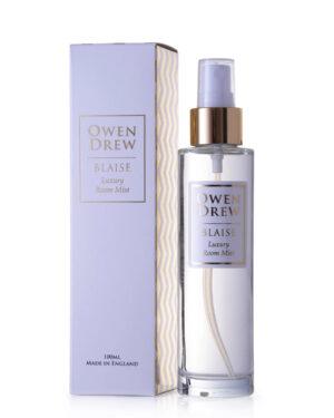 owen-drew-blaise-mist-2