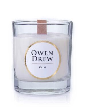 owen-drew-calm-candle-1
