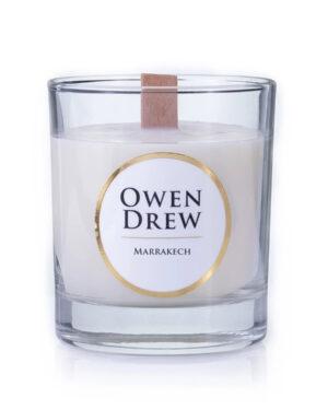 owen-drew-marrakech-candle-1