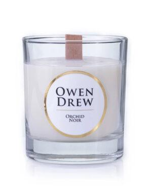 owen-drew-orchid-noir-candle-1