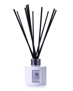 owen-drew-reed-diffuser-3